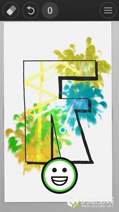 Paintshot图5