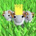 Sheep Graze  v1.0.0