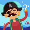 小海盗奇幻航线