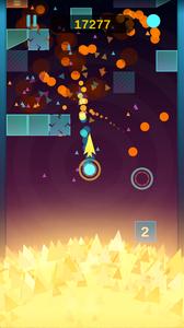 超级新星碎砖块图2