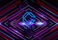ORG矿池模式  v1.0