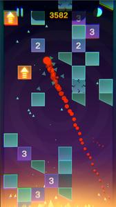 超级新星碎砖块图4
