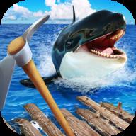 深海捕鱼儿  v1.0.1