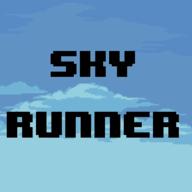 空中跑步者  v1.2