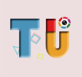 图趣社区  v1.0.2