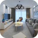 公寓设计师  v1.0
