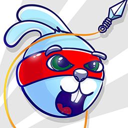 兔子武士  v1.0.2