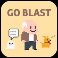 Go Blast