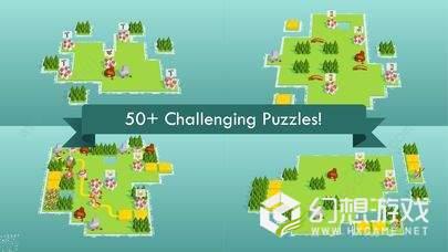 Puzzle Pelago图4
