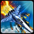 空军喷气式战斗机