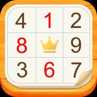 Sudoku Prime - Classic Puzzle
