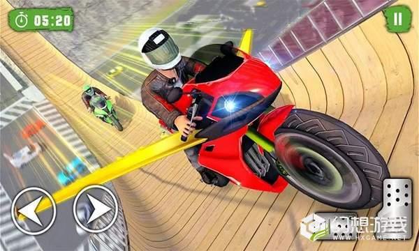 模拟空中驾驶图2