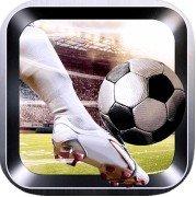 足球大帝  v1.0.2