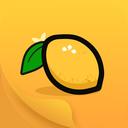 柠檬小说  v2.3.0