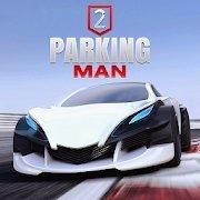 Parking Man 2