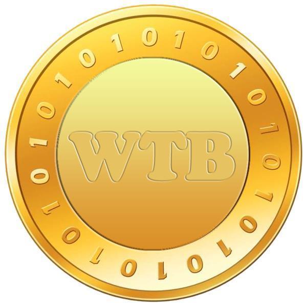 万特币WTB