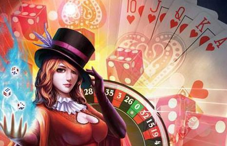 2019年最新可以赚现金的棋牌游戏