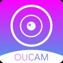 OuCam