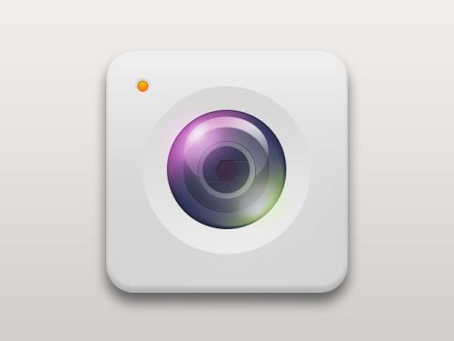 相机软件合集