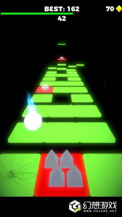 Neon Block Hop图3