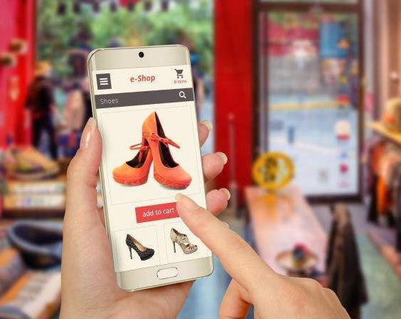 2019年免费领优惠券的购物app