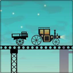 Slow Train  v1.1.0