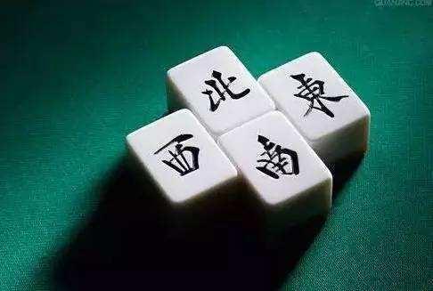 广西棋牌游戏