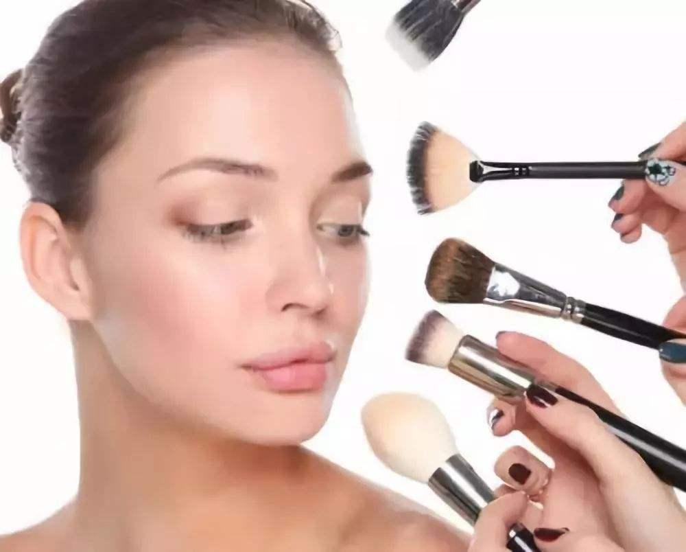 好用的化妆类手机APP