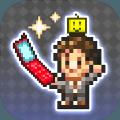 社交游戏梦物语  v2.1.8