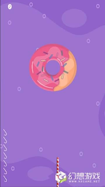 糖果打击图2