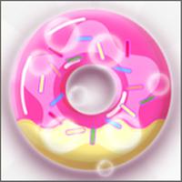 糖果打击  v1.2