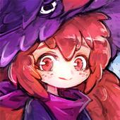 Witch Titi  v1.0