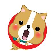 便利狗  v1.0.0