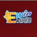ewin娱乐棋牌