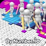 By Number.io
