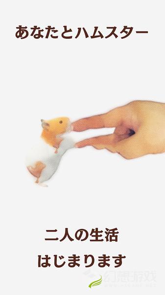 云仓鼠图4