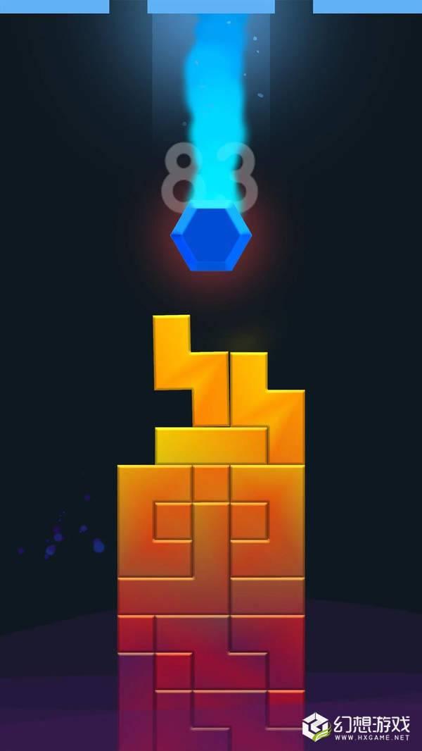 Block entry图3