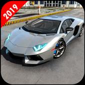 至尊汽车驾驶与竞速2019