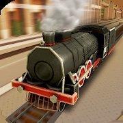 Railway Craft