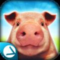 模拟猪的一生PigSimulatorr