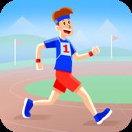 Sports City Idle  v1.0