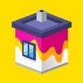 房屋涂色  v1.0.1