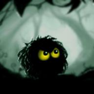 阴暗的土地  v1.0.7
