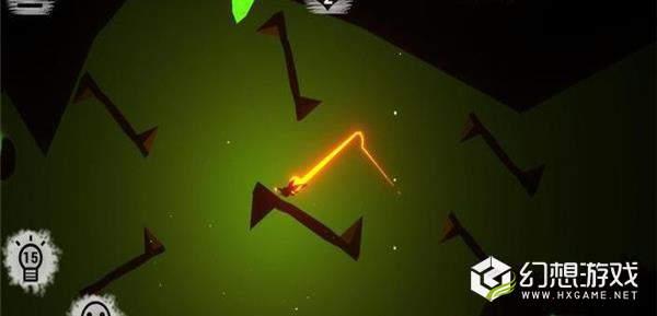 Swipe Fly图2