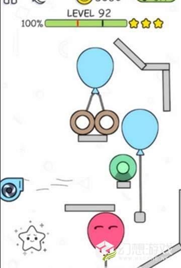 欢乐气球图3