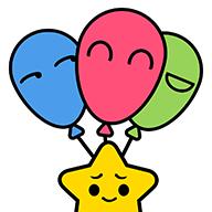 欢乐气球  v1.0.2