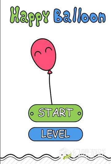 欢乐气球图2