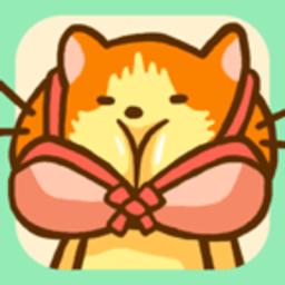 暴躁猫咪  v1.0.0