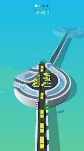 停车公路图3