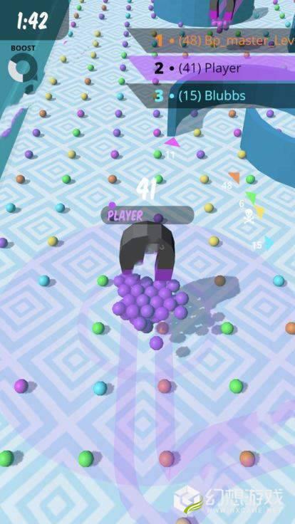 beads.io图1